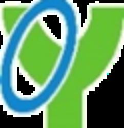 湯川建設株式会社