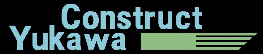 Construct Yukawa